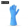 GUANTE NITRO-SOFT 13″ – 08 MIL