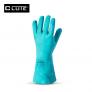 GUANTE NITRO-PLUS 13″ – Calibre 15
